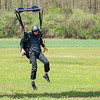 "Doug flares the tandem canopy. <br><span class=""skyfilename"" style=""font-size:14px"">2019-05-06_skydive_cpi_0171</span>"