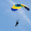 "Doug and Mike turn final. <br><span class=""skyfilename"" style=""font-size:14px"">2019-05-06_skydive_cpi_0366</span>"