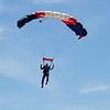 "Will. <br><span class=""skyfilename"" style=""font-size:14px"">2019-05-06_skydive_cpi_0343</span>"