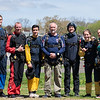 "The tandem course group. <br><span class=""skyfilename"" style=""font-size:14px"">2019-05-06_skydive_cpi_0297</span>"