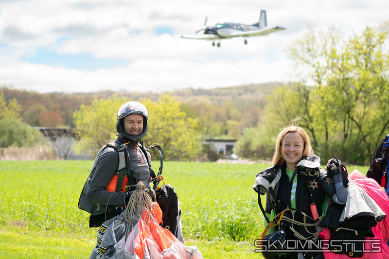 "All smiles after a freefly jump. <br><span class=""skyfilename"" style=""font-size:14px"">2019-05-06_skydive_cpi_0096</span>"