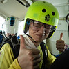 "Two thumbs up from Andy. <br><span class=""skyfilename"" style=""font-size:14px"">2019-06-02_skydive_cpi_0061</span>"