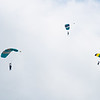 "Tandems. <br><span class=""skyfilename"" style=""font-size:14px"">2019-06-02_skydive_cpi_0040</span>"