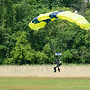 "Jason flares. Photo by Tom J. <br><span class=""skyfilename"" style=""font-size:14px"">2019-06-01_skydive_cpi_0017</span>"