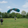 "Natallia's tandem with Chris. <br><span class=""skyfilename"" style=""font-size:14px"">2019-06-02_tandem_cpi_0126</span>"