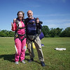 """Julie's tandem with Mike. <br><span class=""""skyfilename"""" style=""""font-size:14px"""">2019-06-15_tandem_cpi_0238</span>"""