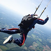 "Yoink! <br><span class=""skyfilename"" style=""font-size:14px"">2019-06-28_skydive_cpi_0087</span>"