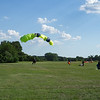 "Jason touches down. <br><span class=""skyfilename"" style=""font-size:14px"">2019-06-28_skydive_cpi_0110</span>"