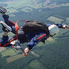 "Jason pulls. <br><span class=""skyfilename"" style=""font-size:14px"">2019-06-28_skydive_cpi_0086</span>"