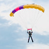 "Marie. <br><span class=""skyfilename"" style=""font-size:14px"">2019-06-29_skydive_cpi_0229</span>"