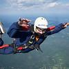 "Jason's Category E1. <br><span class=""skyfilename"" style=""font-size:14px"">2019-06-28_skydive_cpi_0077</span>"