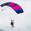 "Roni. <br><span class=""skyfilename"" style=""font-size:14px"">2019-06-29_skydive_cpi_0217</span>"