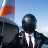 "James Bond ready to exit. <br><span class=""skyfilename"" style=""font-size:14px"">2019-07-25_skydive_cpi_0143</span>"