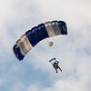 "<br><span class=""skyfilename"" style=""font-size:14px"">2019-07-25_skydive_cpi_0417</span>"