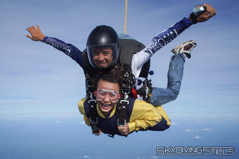 "Aani's yandem. <br><span class=""skyfilename"" style=""font-size:14px"">2019-08-11_skydive_cpi_1490</span>"
