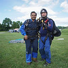 "Piyush's tandem with Mike. <br><span class=""skyfilename"" style=""font-size:14px"">2019-08-11_skydive_cpi_1317</span>"