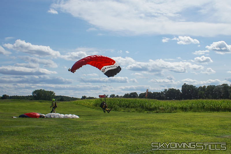 "Jordan's tandem with Mike. <br><span class=""skyfilename"" style=""font-size:14px"">2019-08-11_skydive_cpi_1427</span>"