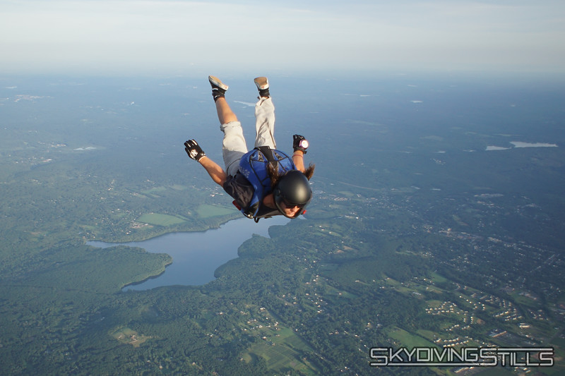 """Jumping with Cody. <br><span class=""""skyfilename"""" style=""""font-size:14px"""">2019-08-11_skydive_cpi_1646</span>"""