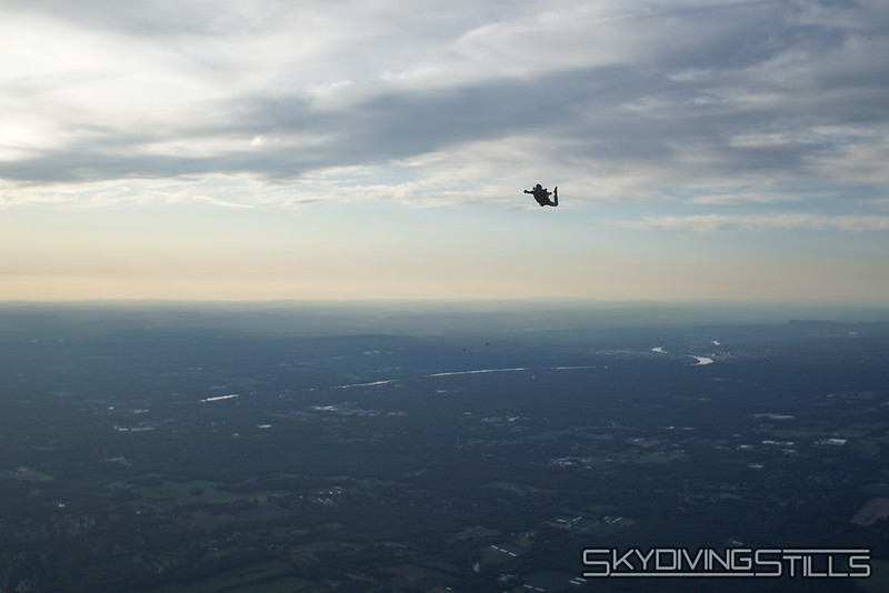 "Jumping with Cody. <br><span class=""skyfilename"" style=""font-size:14px"">2019-08-11_skydive_cpi_1655</span>"