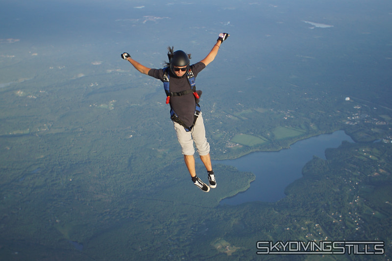 """Jumping with Cody. <br><span class=""""skyfilename"""" style=""""font-size:14px"""">2019-08-11_skydive_cpi_1630</span>"""