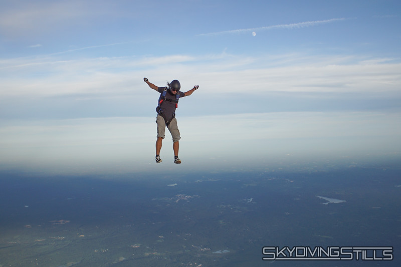 """Jumping with Cody. <br><span class=""""skyfilename"""" style=""""font-size:14px"""">2019-08-11_skydive_cpi_1620</span>"""