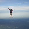 "Jumping with Cody. <br><span class=""skyfilename"" style=""font-size:14px"">2019-08-11_skydive_cpi_1620</span>"