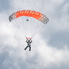 "Look mom, no hands! <br><span class=""skyfilename"" style=""font-size:14px"">2019-08-10_skydive_cpi_0200</span>"