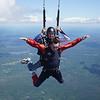 "Yoink! <br><span class=""skyfilename"" style=""font-size:14px"">2019-08-11_skydive_cpi_1155</span>"