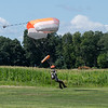 "Philippe bounces off the peas. <br><span class=""skyfilename"" style=""font-size:14px"">2019-08-10_skydive_cpi_0035</span>"