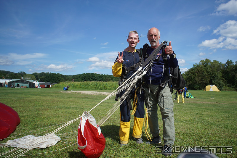 "Jordan's tandem with Mike. <br><span class=""skyfilename"" style=""font-size:14px"">2019-08-11_skydive_cpi_1431</span>"
