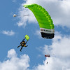 "Tandems in the pattern. <br><span class=""skyfilename"" style=""font-size:14px"">2019-08-10_skydive_cpi_0068</span>"