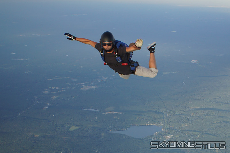 """Jumping with Cody. <br><span class=""""skyfilename"""" style=""""font-size:14px"""">2019-08-11_skydive_cpi_1614</span>"""