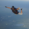"Jumping with Cody. <br><span class=""skyfilename"" style=""font-size:14px"">2019-08-11_skydive_cpi_1614</span>"