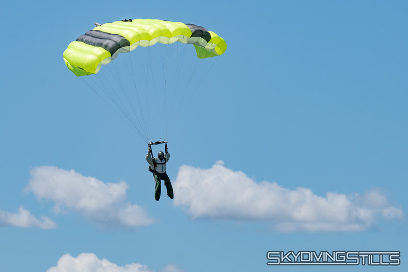 "<span class=""skyfilename"" style=""font-size:14px"">2019-08-24_skydive_cpi_0151</span>"