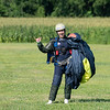 "A-licence qualified! <br><span class=""skyfilename"" style=""font-size:14px"">2019-08-04_skydive_cpi_0165</span>"