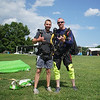 """Colin's tandem with Dimes. <br><span class=""""skyfilename"""" style=""""font-size:14px"""">2019-08-04_skydive_cpi_0934</span>"""