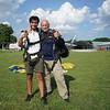 "Hasan's tandem with Mike. <br><span class=""skyfilename"" style=""font-size:14px"">2019-08-04_skydive_cpi_1188</span>"