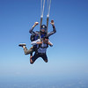 "Yoink! <br><span class=""skyfilename"" style=""font-size:14px"">2019-08-04_skydive_cpi_0275</span>"