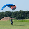 "Rob. <br><span class=""skyfilename"" style=""font-size:14px"">2019-08-04_skydive_cpi_0127</span>"