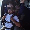 """Hasan's tandem with Mike. <br><span class=""""skyfilename"""" style=""""font-size:14px"""">2019-08-04_skydive_cpi_1086</span>"""