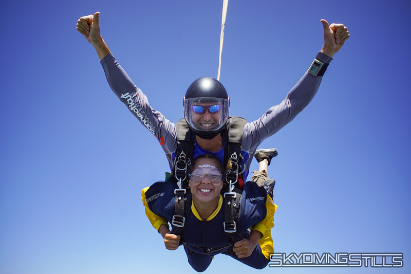 "Domenique's tandem with Justin. <br><span class=""skyfilename"" style=""font-size:14px"">2019-08-04_skydive_cpi_0738</span>"
