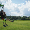 "Colin's tandem with Dimes. <br><span class=""skyfilename"" style=""font-size:14px"">2019-08-04_skydive_cpi_0926</span>"