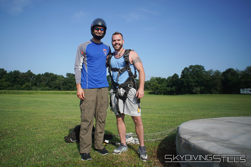 "Cody's tandem with Justin. <br><span class=""skyfilename"" style=""font-size:14px"">2019-08-04_skydive_cpi_0124</span>"