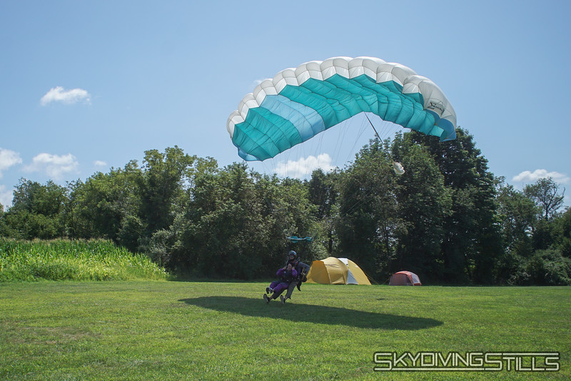 "Lynne's tandem with Justin. <br><span class=""skyfilename"" style=""font-size:14px"">2019-08-04_skydive_cpi_0660</span>"