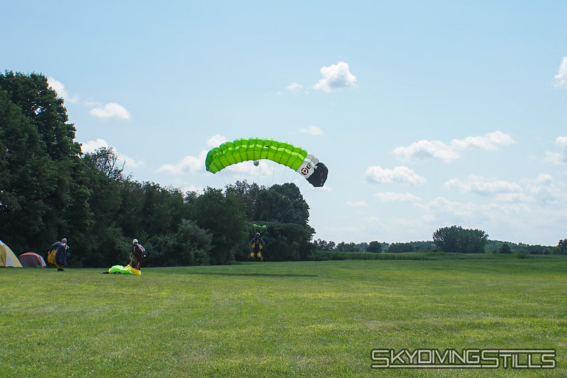 """Domenique's tandem with Justin. <br><span class=""""skyfilename"""" style=""""font-size:14px"""">2019-08-04_skydive_cpi_0793</span>"""