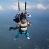 "Yoink! <br><span class=""skyfilename"" style=""font-size:14px"">2019-08-04_skydive_cpi_1022</span>"
