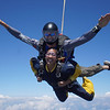 "Domenique's tandem with Justin. <br><span class=""skyfilename"" style=""font-size:14px"">2019-08-04_skydive_cpi_0719</span>"