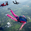 "Breakoff. <br><span class=""skyfilename"" style=""font-size:14px"">2019-08-04_skydive_cpi_1440</span>"