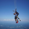 "Yoink! <br><span class=""skyfilename"" style=""font-size:14px"">2019-08-04_skydive_cpi_0391</span>"