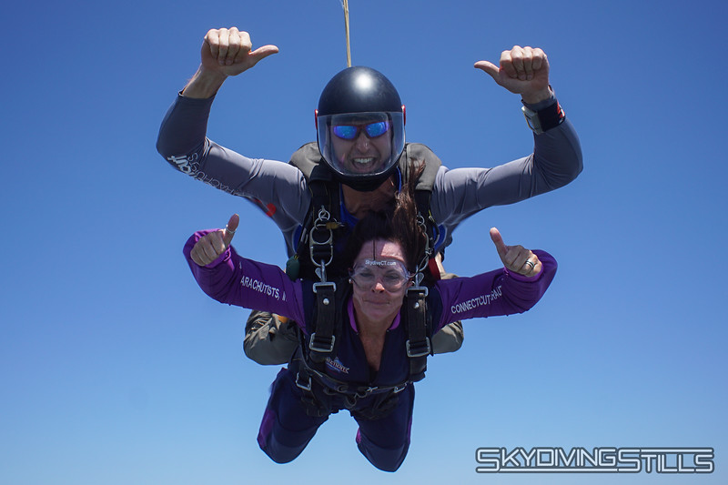 "Lynne's tandem with Justin. <br><span class=""skyfilename"" style=""font-size:14px"">2019-08-04_skydive_cpi_0604</span>"